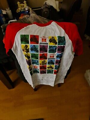 £15 • Buy Marco Simoncelli Official T Shirt Xl Size: By Dread