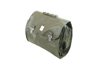 £14.95 • Buy Original Swiss Army Valise 3-fold Document Bag Military Attache Briefcase