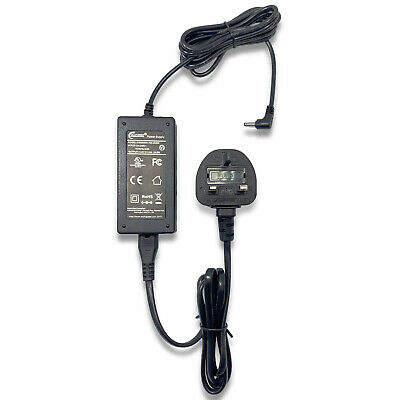 £16.99 • Buy Official HYPA Charger Power Supply For HYPA Laptops – Premium Desktop Adapter