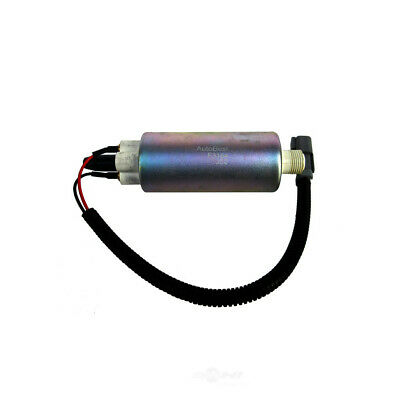 $42.18 • Buy Autobest F3164 Electrical Fuel Pump For 1998-2002 Dodge Ram 2500, 3500 5.9L