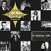 £3.84 • Buy Cameo Parkway: The Greatest Hits