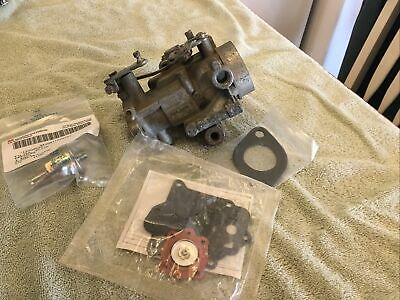 $300 • Buy Military Truck M151 M151A2 Nos Carburetor  Zenith A2 Style