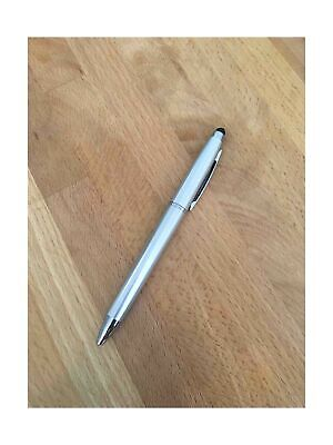 $28.14 • Buy MILITARIA M1 Garand Mil Spec Buttstock Cleaning Kit Substitute 8.01 Ounces