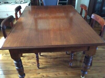 AU400 • Buy Antique Dining Table