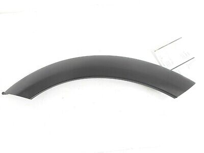 AU51 • Buy 05 Mini Cooper S Convertible Front Driver Left Wheel Arch Flare Moulding OEM