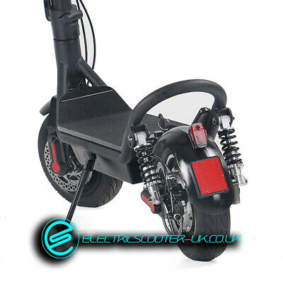 £749 • Buy 1000w OFF-ROAD ADULT ELECTRIC SCOOTER DUAL MOTOR - PRE ORDER FOR EARLY JUNE 2021
