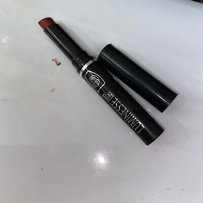 £4 • Buy Oil Of Olay Luminesse Sheer Lips Lipstick No 30 Sheer Rouge Tip Slightly Damaged