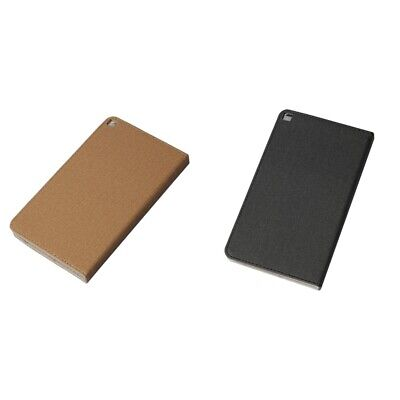 AU11.83 • Buy Tablet Case For ALLDOCUBE IPlay 8T 8 Inch Tablet Protection Case Anti-Drop  W5L4