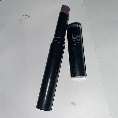 £4 • Buy Oil Of Ulay Total Effects Lipstick No 300 Orchid Mark On Tip