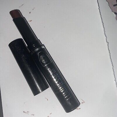 £5 • Buy Oil Of Olay Luminesse Sheer Lips No 20 Sheer Berry