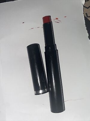 £5 • Buy Oil Of Olay Total Effect Lipstick No 420 Flame Mark On Tip