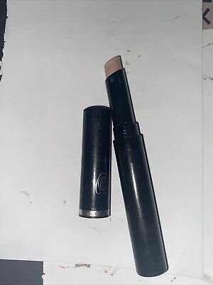 £6 • Buy Total Effects Lipstick No 120 Rosewater