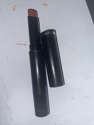 £5 • Buy Oil Of Olay Total Effects Lipstick No 620 Spice