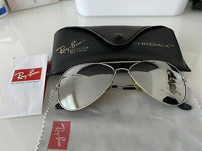 AU17.89 • Buy Ray Ban Sunglasses Driving Series Women