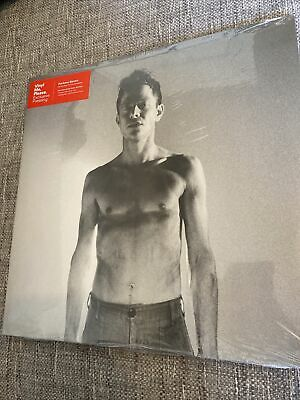 Perfume Genius - Set My Heart On Fire Immediately Vinyl Me Please (VMP) • 50£