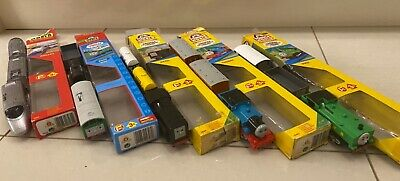 £24.99 • Buy Tomy Thomas & Friends Trackmaster Trains ⭐️ Boxed ⭐️ Choose Your Train