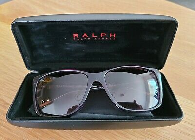 Ralph Lauren Sunglasses Women's RA 5141 • 12£