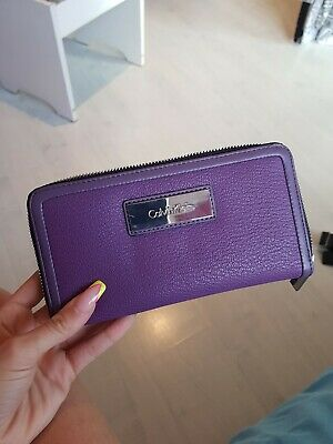 £20 • Buy Calvin Klein Purse Wallet - Brand New!!!