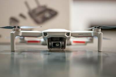 AU415 • Buy DJI Mavic Mini Drone With Care Refresh  - Used, Great Condition