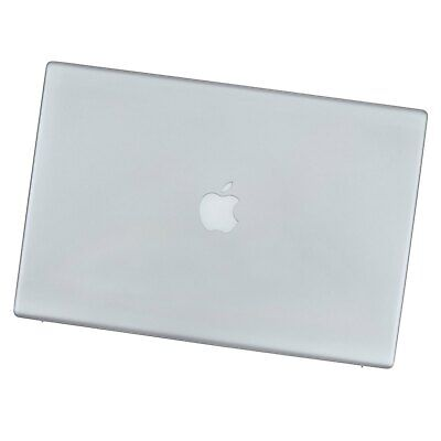 $59.99 • Buy Macbook Pro 15 A1260 2008 Matte LCD Complete Display Assembly 661-4609 GRADE  A