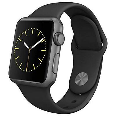 $89.99 • Buy Apple Watch Series 2 Smartwatch With Sport Band