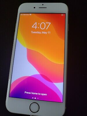 AU164.12 • Buy Apple IPhone 6S Plus 64GB Unlocked Smartphone EXCELLENT Condition Never Used!!