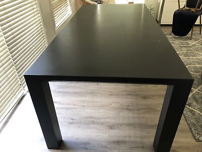 AU57 • Buy 8 Seater Dining Table