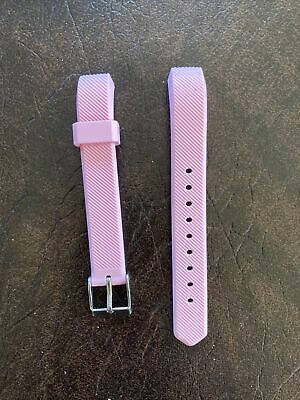 AU2.45 • Buy Fitbit Alta Hr Replacement  Band Large