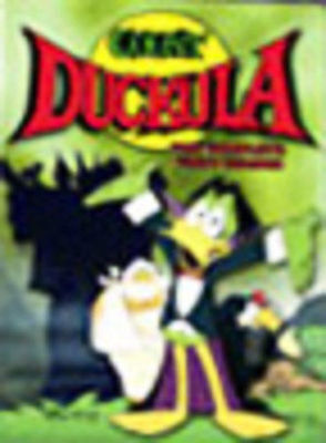 £90.31 • Buy Count Duckula - The Complete First Season