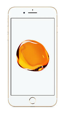 AU400 • Buy Apple IPhone 7 Plus - 256GB - Gold (Unlocked) A1784 (GSM) (AU Stock)