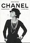 £15.03 • Buy Chanel By Baudot, Francois   Book   Condition Very Good