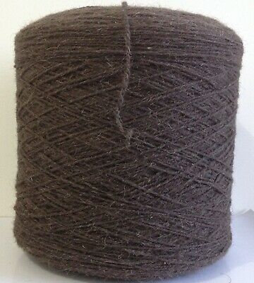£15.99 • Buy Massive Stock Clearance 80/20 Axminster Wool On Cone £15.99 Or Two For £25