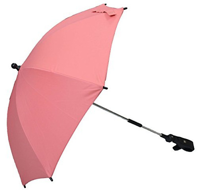 £16.24 • Buy Find Great Deal On Baby Parasol Compatible With Bugaboo Cameleon Bee Donkey Pink