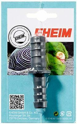 £12.02 • Buy Eheim Reducer For 400494 And 400594 Or 1/2 In. And 5/8 In Tubing