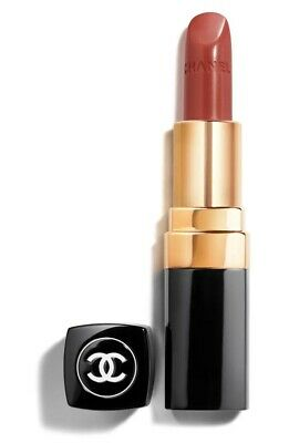 £28.33 • Buy Discontinued Chanel Rouge Coco Lipstick