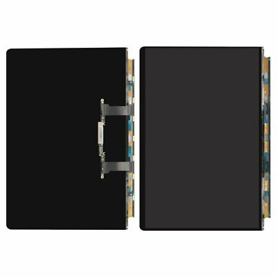 $300.01 • Buy LCD Screen Display For MacBook Pro 13  M1 A2338 2020 Year EMC3578 Replacement