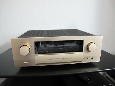 £2839.77 • Buy Accuphase E-350 High End Vollverstärker Kein P.I.A