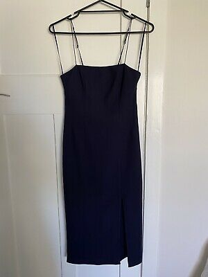 AU60 • Buy Finders Keepers Dress Size XS