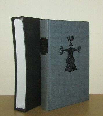 £14.95 • Buy Folio Society - Thomas Hardy - Jude The Obscure - 1st/1st (1992 First Edition)