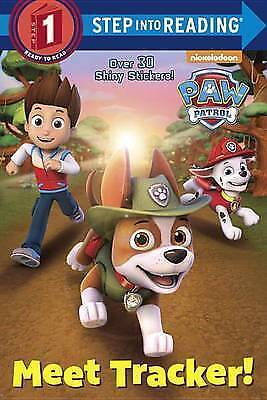 £2.58 • Buy PAW Patrol Deluxe Step Into Reading (PAW Patrol)