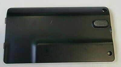 £3.99 • Buy GENUINE Packard Bell Easynote SW51 MT-DRAG-D Hard Drive Cover  MPTK 340807800003