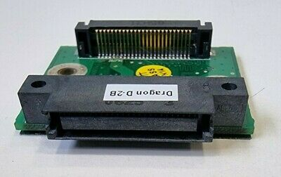 £3.99 • Buy GENUINE Packard Bell EasyNote SW51 Optical Drive Connector 416809100003