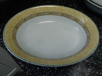 £15 • Buy Wedgwood Home Florence Open Vegetable Dish