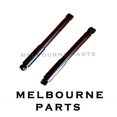 AU79 • Buy High Quality Ford Territory Sx Sy Rear Shock Absorbers 03-07 Std