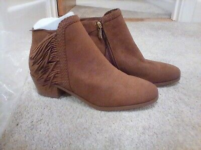 £11 • Buy Brand New Red Herring Boots Size 6 Bnwt