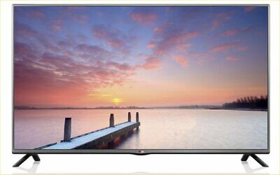 £75 • Buy LCD_LED 42inch LG Freeview TV