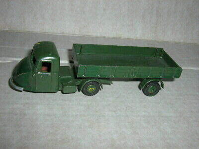 £4.99 • Buy Budgie Toys Scammell Scarab