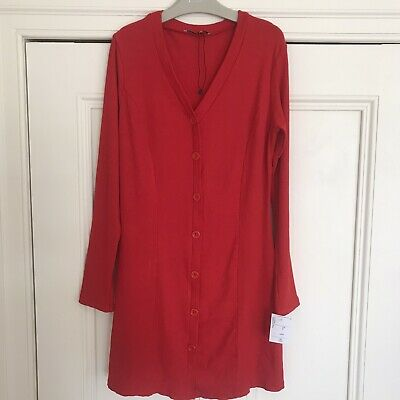£9.99 • Buy Size M Ladies BNWT Dress From T K Max RRP £16.