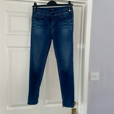 £35 • Buy Replay Jeans Size 26