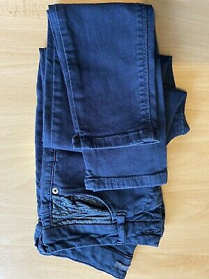 £5 • Buy Pull And Bear Jeans Size 26